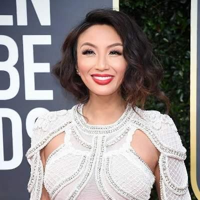 Jeannie Mai
