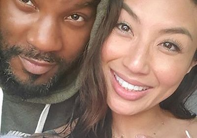 How did Jeezy propose to Jeannie Mai! How is Jeannie spending her quarantine?