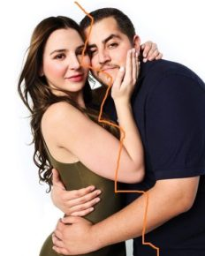 90 Days Fiance's Jorge Nava's split from wife Anfisa Nava. Reason: Attention after he lost 125 pounds!