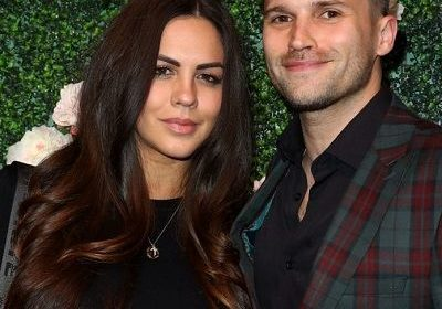 What happened between Katie Maloney and her husband Tom Schwartz? Know about their married life, wedding, quarantine, fights