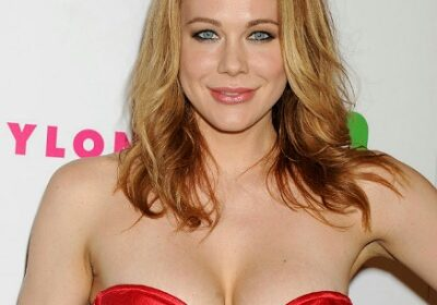Maitland Ward reveals that the porn industry is booming despite the lockdown due to the coronavirus!
