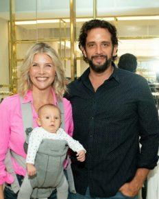 Is husband of Amanda Kloots, Broadway actor Nick Cordero stable after a coronavirus-induced leg amputation?