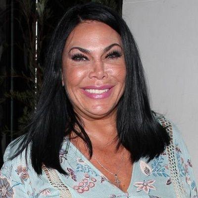 Renee Graziano