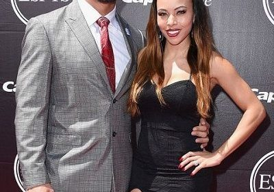 Roman Reigns and his wife Galina Becker married with 5 children! Baby twins on the way?