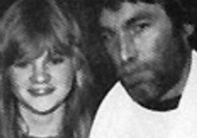 Shawn Marie, ex-wife of late drummer of The Beach Boys band, Dennis Wilson! Their relationship, son, marriage, divorce, and deaths!