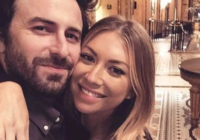 Stassi Schroeder and fiance to postpond wedding? Stassi said no to hair extensions and bra during quarantine!