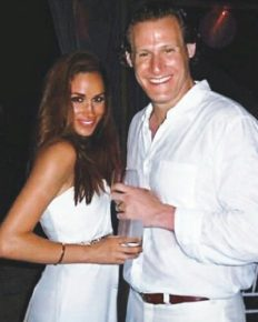 Meghan Markle and her first marriage to Trevor Engelson! Why did the couple divorce?