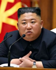 Is North Korean supreme leader, Kim Jong-un gravely ill? Why is it difficult to extract news on it?