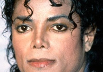 Michael Jackson-his multiple relationships, girlfriend, controversies, and career!