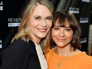 FanDesSixties