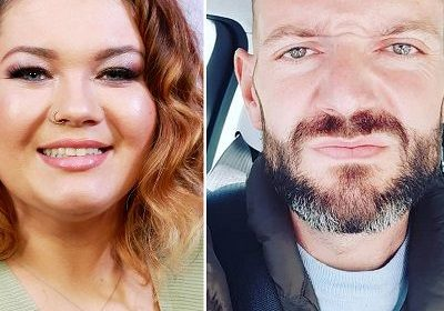 Teen Mom's Amber Portwood asks boyfriend, Dimitri Garcia to take a lie-detector test! Did he pass the test?