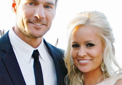 'The Bachelor' star Brad Womack lost from public eye! Know about his failed relationship of The Bachelor