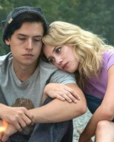 Cole Sprouse and Lili Reinhart have split, says a source! Is it true this time?