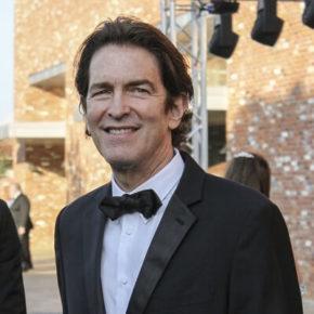 Howard Sherman