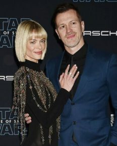 The journey of Jaime King and Kyle Newman from dating to divorce!
