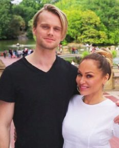 Jesse Meester spoke about his disaster relationship with Darcey Silva! Is Jesse dating anyone?