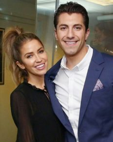 Jason Tartick talks of the mayhem during the initial days of his quarantine with girlfriend Kaitlyn Bristowe!