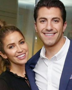 Why does Kaitlyn Bristowe not want an engagement now with boyfriend Jason Tartick?