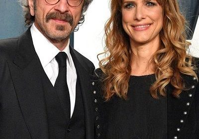 Marc Maron devastated due to Lynn Shelton death! Lynn's death reason, ex-husband and son
