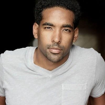Marlon Yates Jr.
