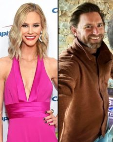 Meghan King Edmonds officially dating Christian Schauf! 4 Facts about Christian Schauf