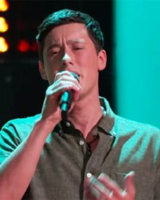 3 Interesting facts about 'The Voice' contestant Micah Iverson!