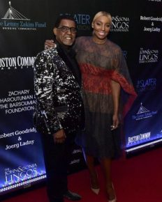 NeNe Leakes inappropriate relationship with Rodney White! How much is her net worth?