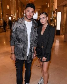 Zayn Malik's ex-fiance, Perrie Edwards' reaction on him being a father with Gigi Hadid! Who is Perrie's boyfriend?