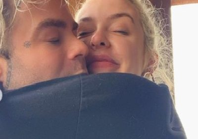 Who is Tana Mongeau dating at present? Was her marriage with Jake Paul fake?