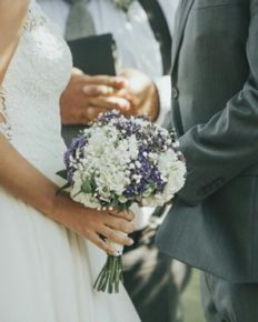 USA Wedding industry set to be hit severely due to coronavirus pandemic!