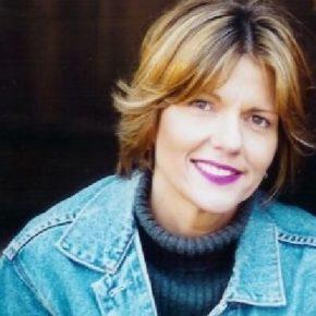Valerie Norris