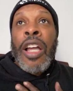DJ Jazzy Jeff calls coronavirus infection the worst illness of his life!