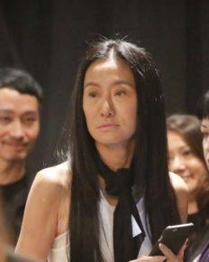 Fashion designer Vera Wang reveals secrets of her ageless beauty!