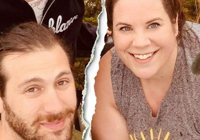 Whitney Way Thore calls off her engagement to Chase Severino due to his infidelity!