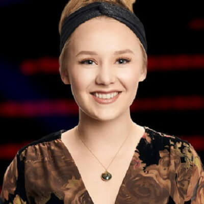 Addison Agen