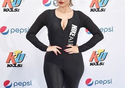 Is Bebe Rexha dating anyone? Find about her sexuality and parents' covid-19 recovery