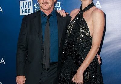 Were Sean Penn and Charlize Theron engaged? Know about their relationship, Chalize's parents, net worth, biography