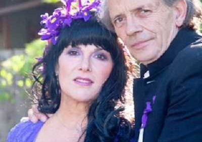 Few Unknown Facts About Ann Wilson's Husband Dean Wetter; His Arrest After The Alleged Assult Case And Many More To Know