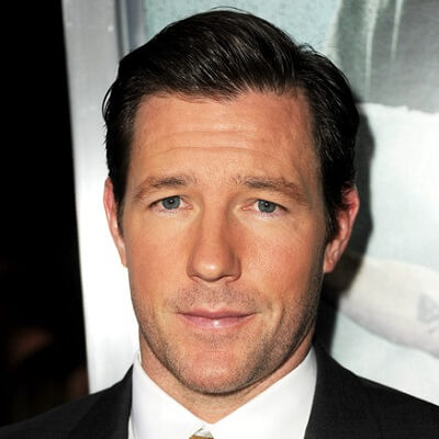 Edward Burns Bio Affair Married Wife Net Worth Ethnicity Age Nationality Height Actor Director Gilliland played captain stan cotter on 24 during season 5, while his wife smart played first lady martha logan in the same season.2. edward burns bio affair married wife