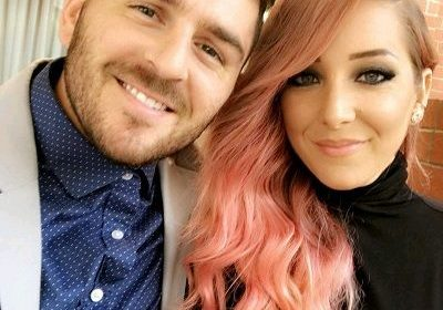 Jenna Marbles' boyfriend Julien Solomita decides to quit YouTube? Know about their relationship, net worth, biography