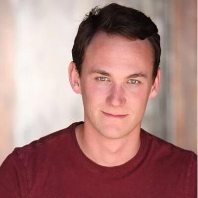 Kyle Weishaar