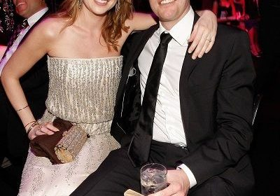 How did Jenna Fischer meet husband Lee Kirk! How much is Lee Kirk's net worth?