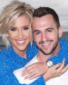 Savannah Chrisley Called Off Her Engagement? Her And Fiance Nic Kerdiles's Relationship After Postponing Their Wedding!