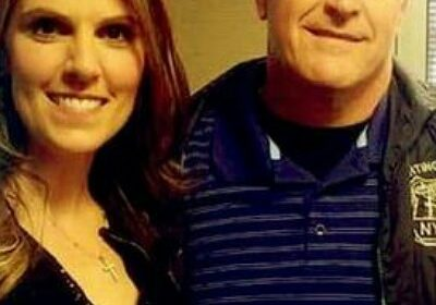 Fox News host Sean Hannity and his wife of 26 years Jill Rhodes divorce!