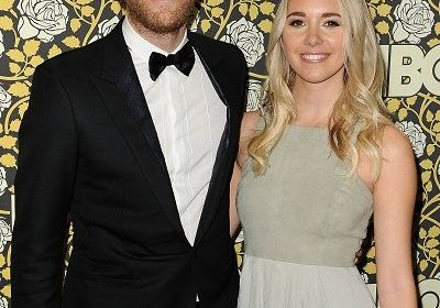 Thomas Middleditch and Mollie-Gates open marriage ended in divorce! Find about their married life and net worth