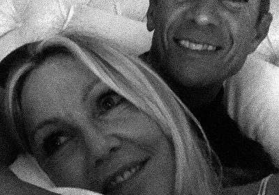 Engagement: Heather Locklear accepted the wedding proposal of boyfriend Chris Heisser!