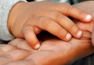 Kenya: A Judge rules that after a divorce, parents have equal responsibilities towards their children!
