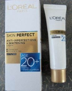 L'Oreal, French cosmetic company decides to remove words 'whitening' and 'lightening' from its skin products!