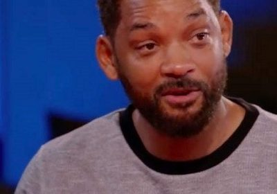 Will Smith talks of parenting, fatherhood, and divorce from his first wife Sheree Zampino!