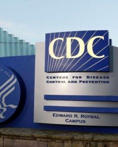 CDC states that mild to moderate coronavirus patients can leave quarantine after 10 days!